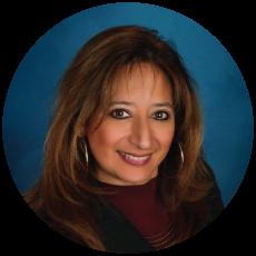 Gail Salazar