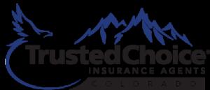 TC_CO_logo_color