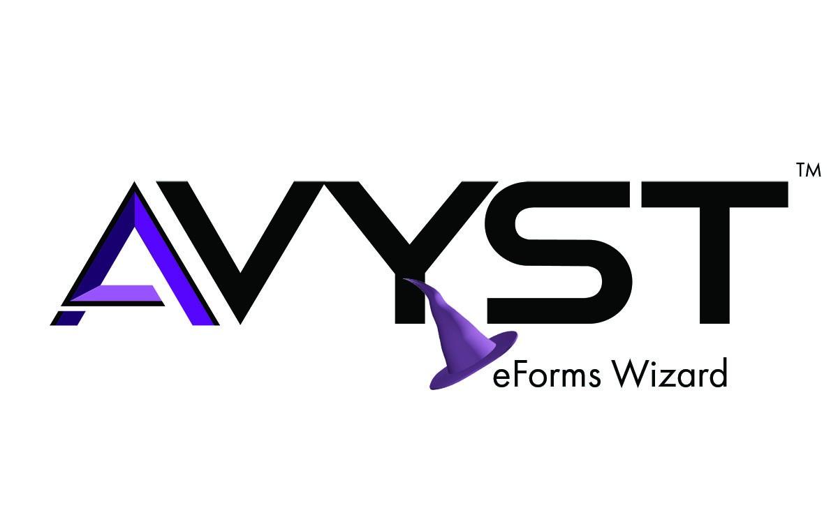 AVYST eForms Wizard