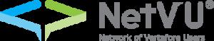 NETVU-vector-002[1]