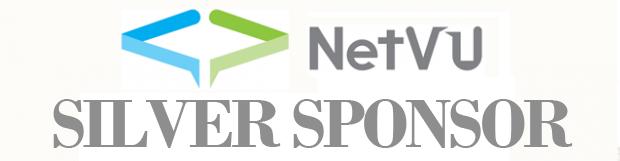 NetVuSilver2Banner