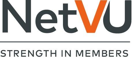 netvu logo