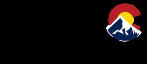 PIIAC Logo